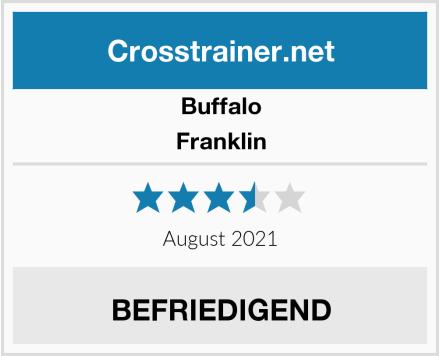 Buffalo Franklin Test