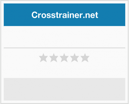 IDEER LIFE Mini Stepper Test