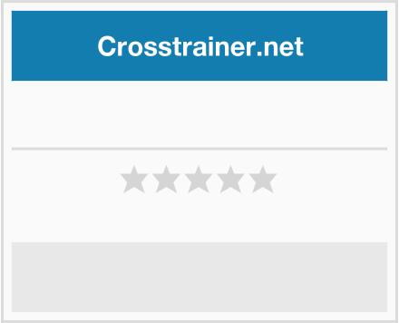 Ultrasport Lady Stepper inkl. Trainingsbänder Test