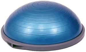 Balance-Trainer