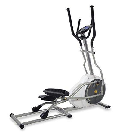 BH Fitness FDH16 G842N