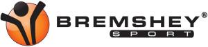Bremshey Crosstrainer