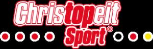 Christopeit Crosstrainer