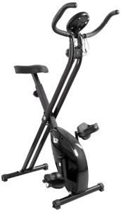 Crosstrainer-Fahrräder
