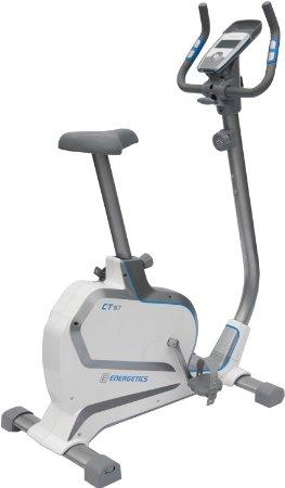 Energetics CT 520pc