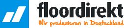 Floordirekt SPORT Crosstrainer