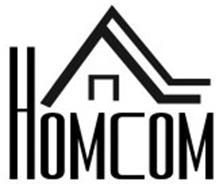 Homcom Crosstrainer