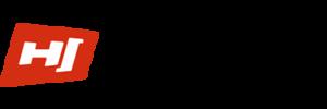 Hop Sport Crosstrainer