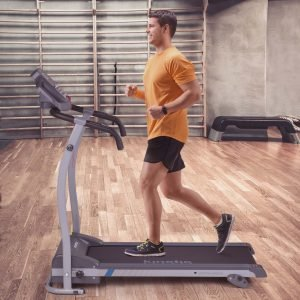 Kinetic Sports Crosstrainer