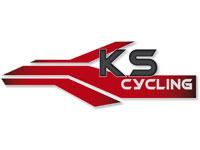 KS Cycling Crosstrainer