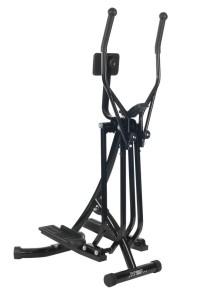 Mini Crosstrainer