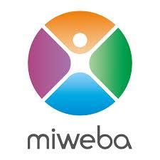 Miweba Crosstrainer