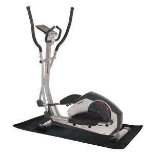 Royalbeach Crosstrainer