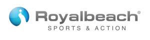 Royalbeach Crosstrainer