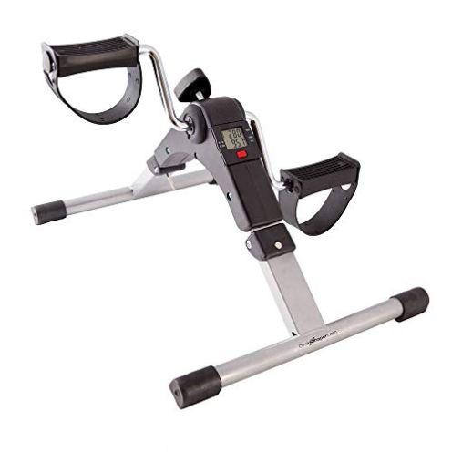 DeskShaper Pedaltrainer