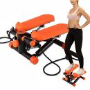 Fitness Stepper Haushalt Stille Stovepipe Swing-Stepper