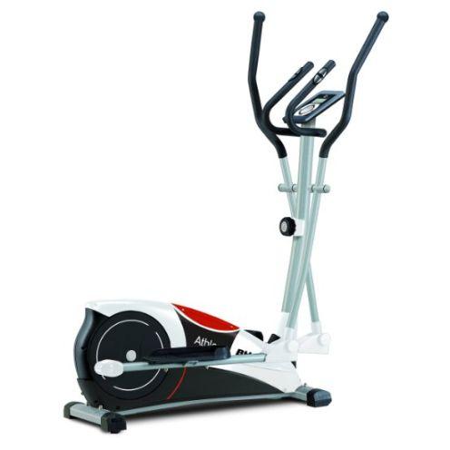 BH Fitness Athlon
