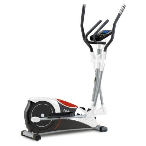 BH Fitness Athlon Dual