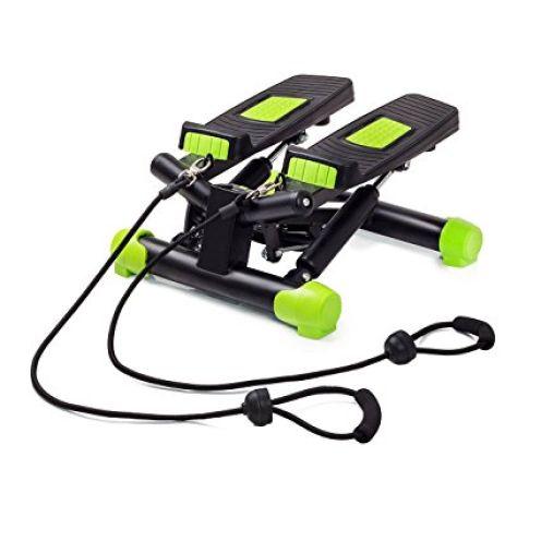 FitKraft Twister FTKTSTEPSWI000