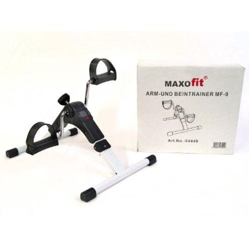 MAXOfit MF-9