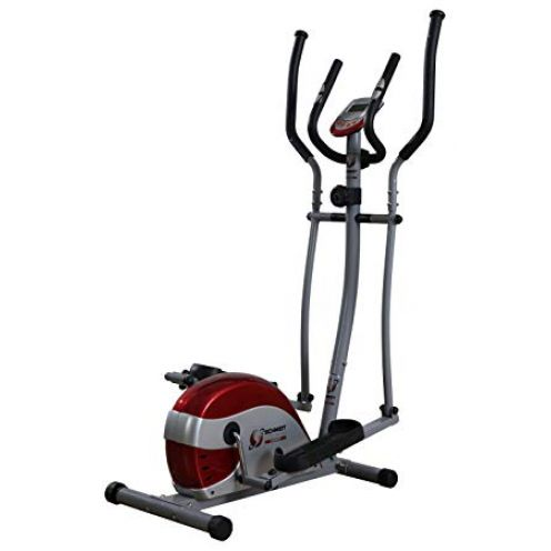 Schmidt Sportsworld Crosstrainer Elite 107