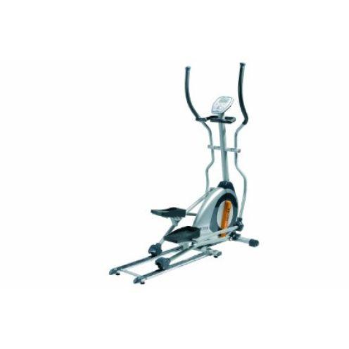 U.N.O. Fitness Motive XE 100