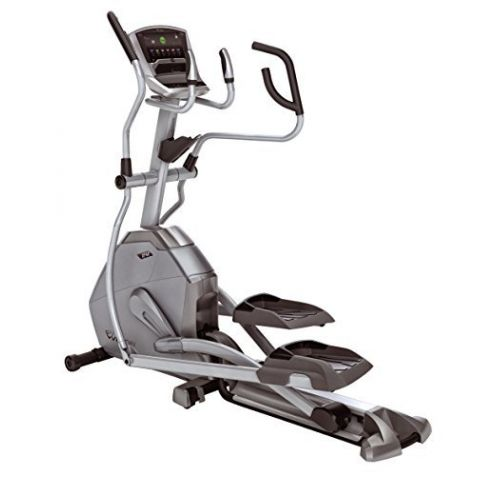 Vision Fitness XF40i Classic