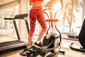Tipps für ein ideales Cardio-Training