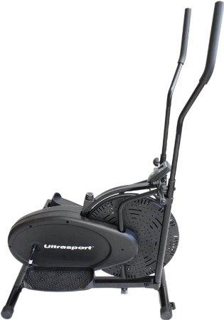 Ultrasport Basic Crosstrainer 100