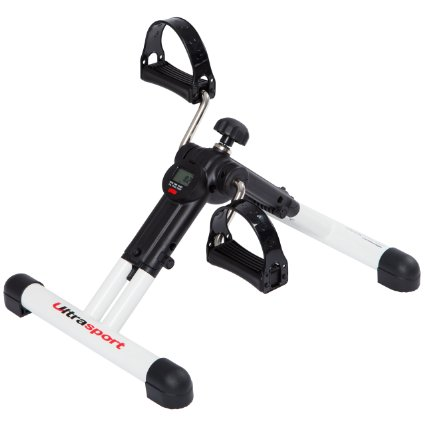 Ultrasport Mini Bike