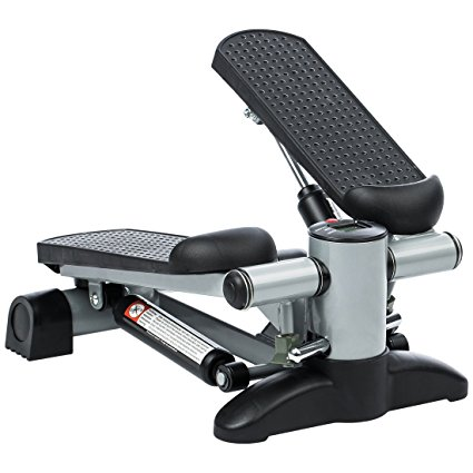 Ultrasport Ultrasport Up-Down-Stepper