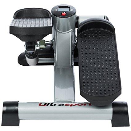 Ultrasport Ultrasport Up-Down-Stepper Crosstrainer Test 2020